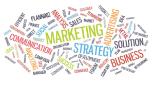 marketing outsource