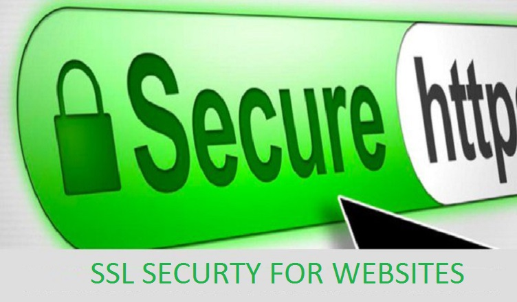 SSL Certificate- Short and Simple Guide