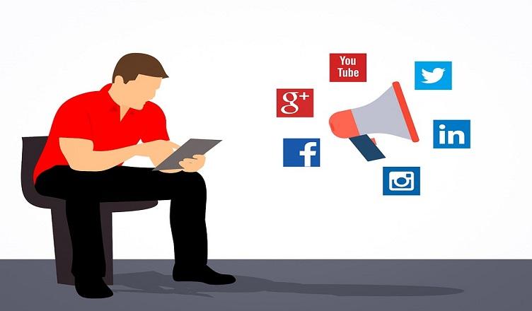 social-media-marketer