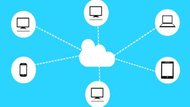 cloud-computing future