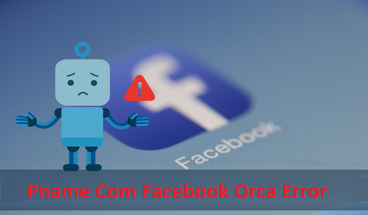 pname-com-facebook-orca-error