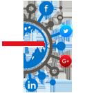 TechsSocial